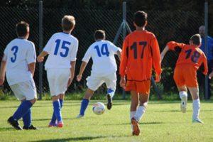 """Narni, 70 squadre e 800 atleti per la 2^ """"Cronache di Narnia Cup"""" di calcio giovanile"""