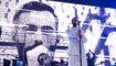 A Perugia arriva l'Atlantico Tour di Marco Mengoni