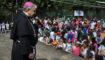 GREST: 3 luglio la giornata diocesana dei Grest all'Anfiteatro Fausto