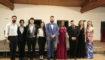 Progetto Opera Insieme 2 – Canto per la Valnerina e per Spoleto