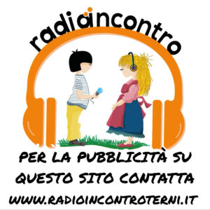 www.radioincontroterni.it