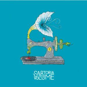 Sartoria Volume
