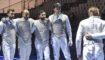 Europei Scherma Dusseldorf: per Alessio Foconi anche il bronzo a squadre