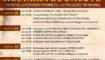 CASTELTODINO IN FESTA Dal 20 giugno al 6 luglio 2019 Casteltodino TR