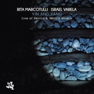 Rita Marcotulli riceve dal Presidente Mattarella l'onorificenza di Ufficiale della Repubblica Italiana