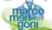 Marco Mengoni a SCV19