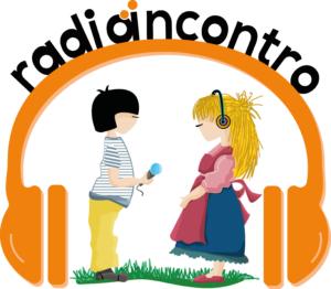 Scarica l'app di Radio Incontro