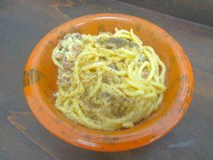 Rivincita, tutti i piatti delle tipiche osterie  Le taverne proporranno menù tipici con prodotti a km 0 e buon vino