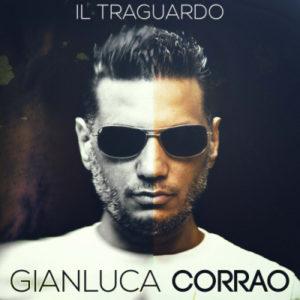 """Gianluca Corrao """"Il traguardo"""" (Waves Music) in attesa dell'imminente uscita del nuovo lavoro."""