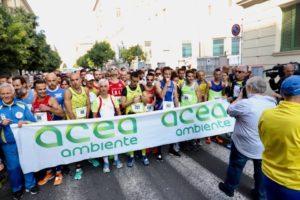 """""""44° CIRCUITO DELL'ACCIAIO"""" Domenica 13 ottobre 2019"""