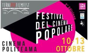 POPFILMFEST