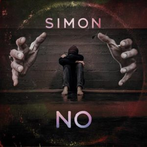 "Simon in radio e nei digital store con il nuovo singolo ""NO"""