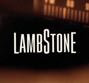 """Lambstone - """"Deep"""""""