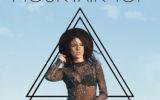 """Sarah in radio e nei digital store con il nuovo singolo """"Mountain top"""""""