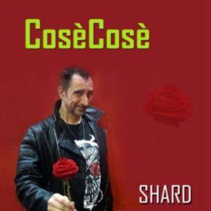 Shard Cosècosè
