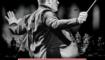 """""""The legend of Ennio Morricone Vol. 2°"""" Torna in Umbria l'Ensemble Symphony Orchestra  diretta dal maestro Giacomo Loprieno  Sul palco del Teatro Nuovo Gian Carlo Menotti di Spoleto  l'anteprima regionale del nuovo concerto"""