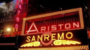 Lettera Aperta al Direttore Artistico del Festival di Sanremo 2020