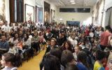 Acqua è Vita, parte l'edizione 2020 del Sii, coinvolte da quest'anno anche le scuole medie