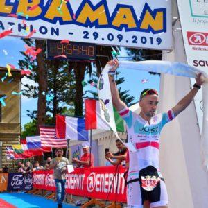 Athletic Terni, dopo un anno speciale si pensa al futuro: Giorgio Calcaterra alla Half Marathon