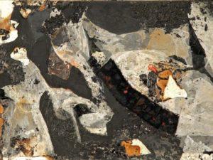 Mostra Immaginaria. Logiche d'Arte in Italia dal 1949