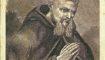La Beatificazione del Venerabile Francesco Romanelli