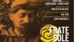Frate Sole con  colonna sonora dal vivo