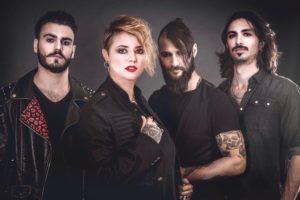 "La Luna in radio con il nuovo singolo ""Niente succede"""