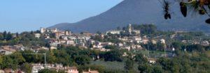 San Gemini, sindaco Clementella emana un' ordinanza sulla sospetta presenza di bocconi al veleno a Valleantica