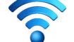 Nuova rete wifi per uffici e servizi dell'ente