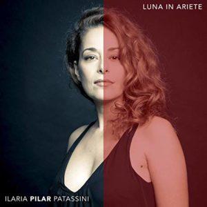 "PILAR ""Luna in Ariete"""
