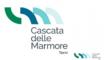Ampliata l'offerta del biglietto integrato e nuovi marchi per Cascata e Carsulae