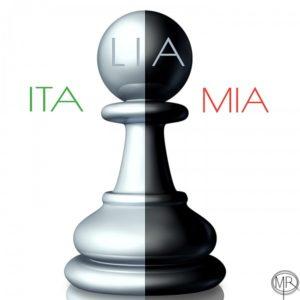 Oh Italia mia Meraki