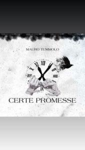 Mauro Tummolo Certe Promesse