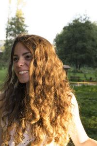 """""""Io amo l'estate"""" di Benedetta Tirri"""