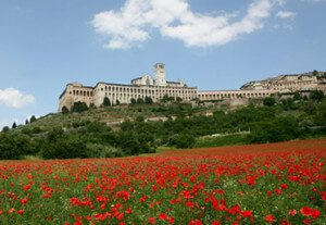 Vacanze Italiane Oltre200 proposte di viaggi