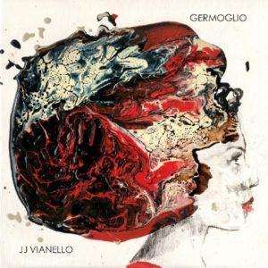 """JJ Vianello in radio con """"The letter"""""""