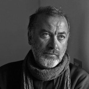 Franco Arminio protagonista  Assisi OnLive 2020