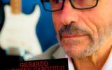 """""""Nella tana dell'Orco"""" Gerardo Carmine Gargiulo"""