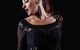 """Naima in radio con il singolo """"Mi vorresti qui"""", già disponibile in tutti i digital store"""