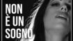 """La cantautrice milanese Ilenia Smedile, in arte Ilenya, pubblica il nuovo singolo """"Non è un sogno"""""""