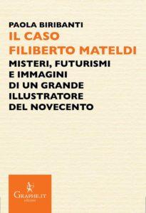 Il nuovo libro di Paola Biribanti, giornalista ternana con la passione per il disegno