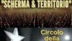 """IL CIRCOLO SCHERMA TERNI VINCE AL CONTEST """"PRONTI, A VOI"""""""