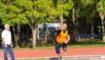 Parte la stagione indoor ed invernale di lanci dell'#iloverun Athletic Terni