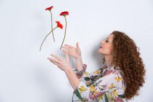 7a edizione di Umbria in Voce e per festeggiare la voce e la bellezza dei luoghi umbri