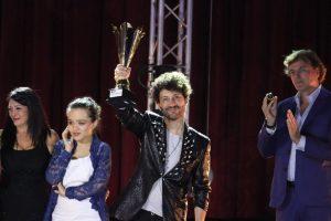 Successo per la sesta edizione di Fuoriclasse Talent.