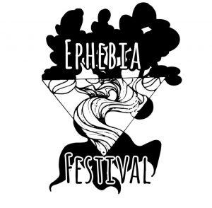 EPHEBIA FESTIVAL 2021 / 10 e 11 SETTEMBRE
