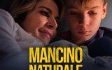Guagliuncè di Ivan Granatino scelto nella colonna sonora del film Mancino Naturale